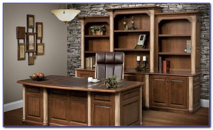 amish furniture ohio sugarcreek