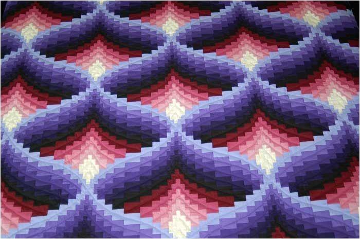 nancy smith designer of quilting patterns