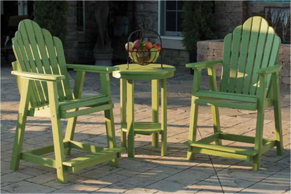 amish patio furniture ohio