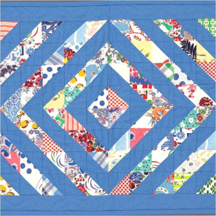 all people quilts