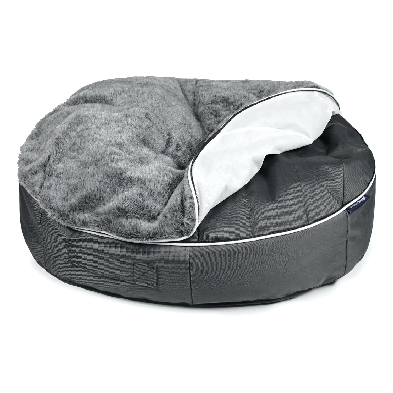 anti chew dog beds restateco eab6ad379e14020f