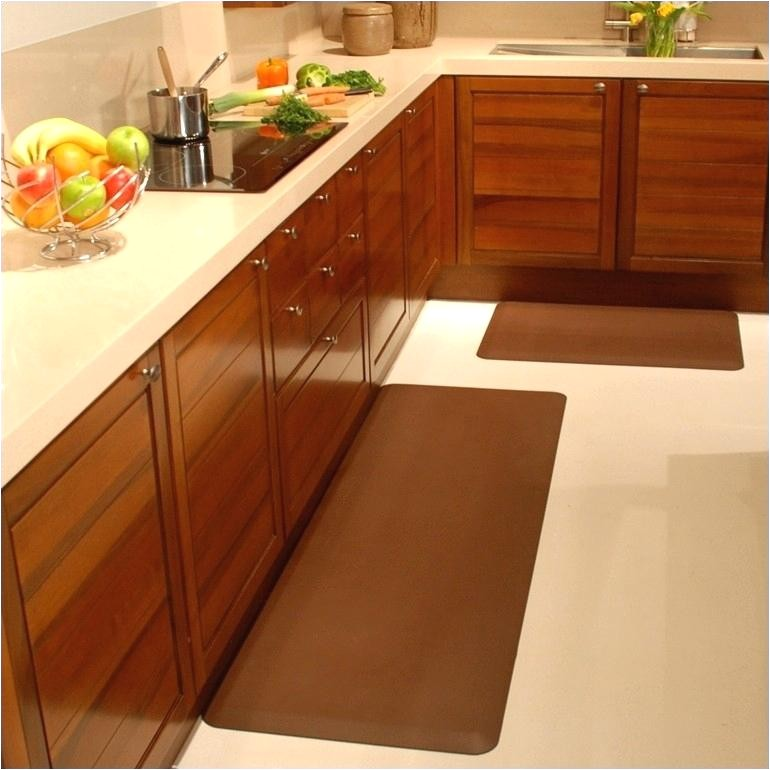 Anti Fatigue Kitchen Mats Costco Uk Costco Kitchen Mat Gel Kitchen Mats for Comfort Creating