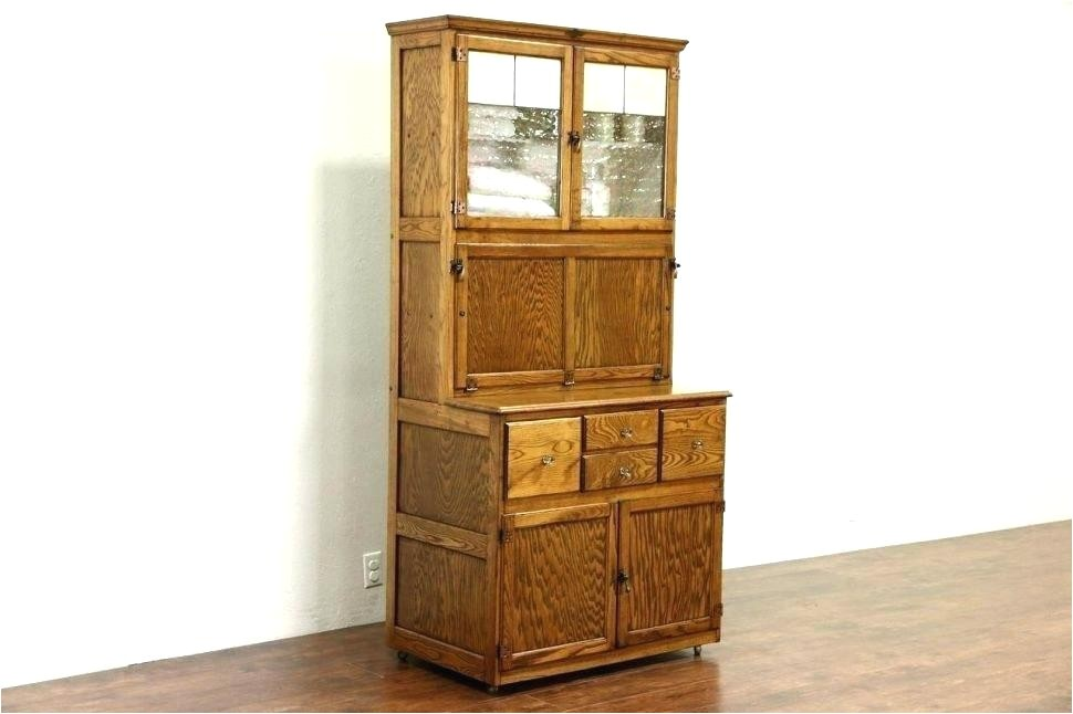 hoosier cabinet craigslist antique cabinet for sale hoosier cabinet craigslist missouri