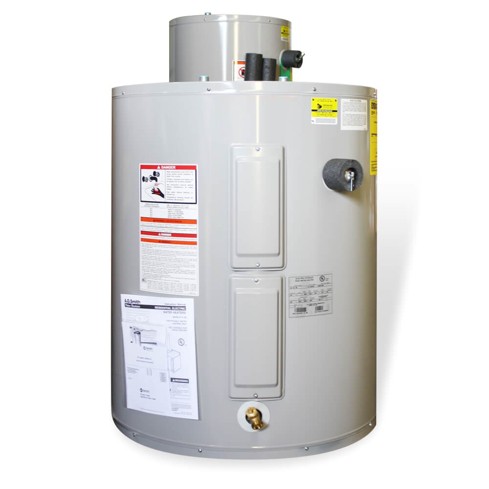 electric water heaters 21803000