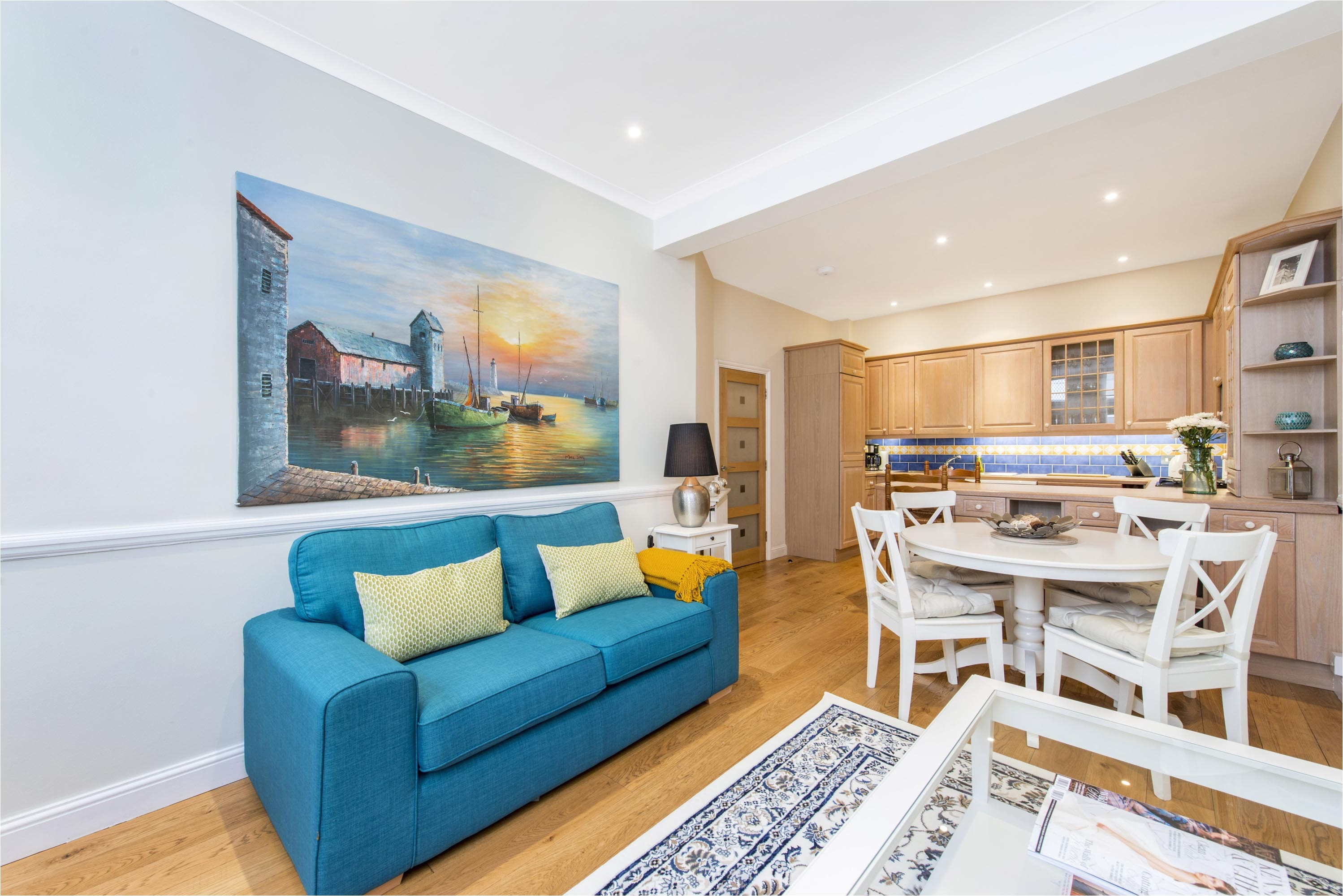 4074 london connection redfield mews 3 lo jpg