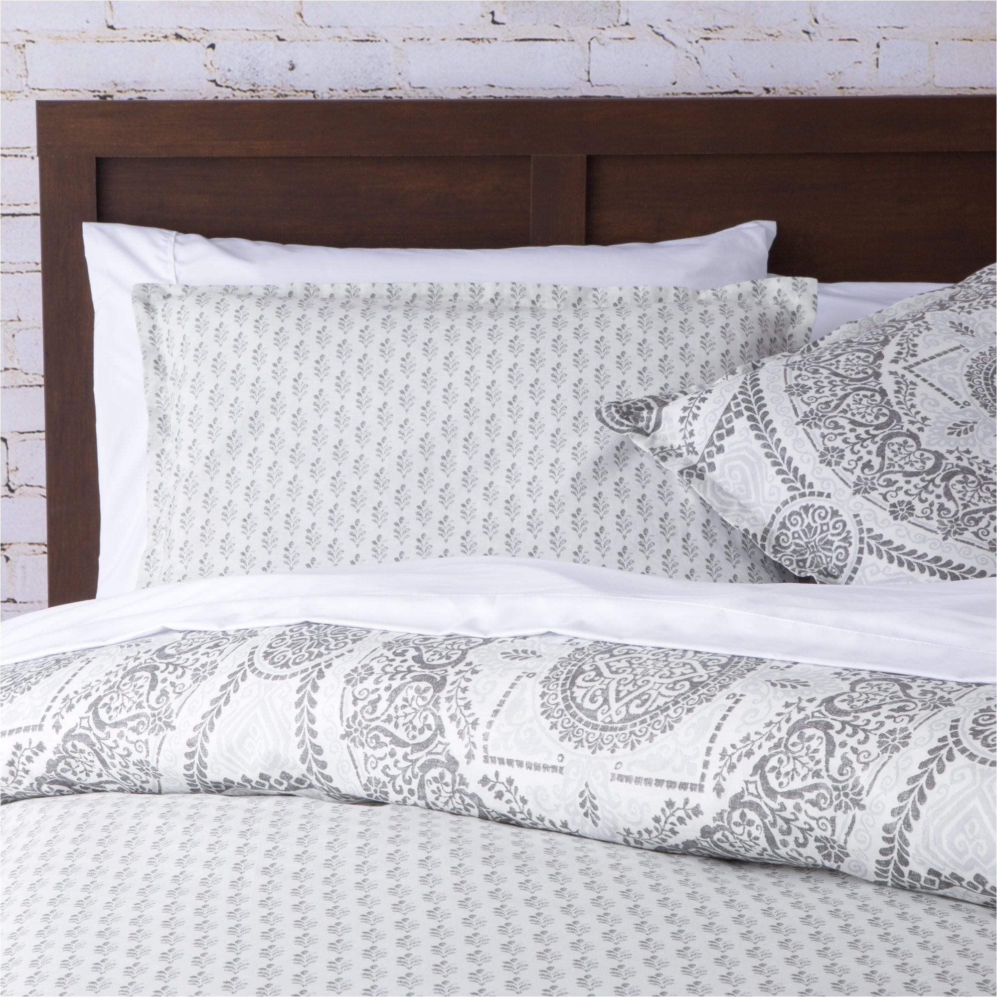 mercury row c2 ae apollo reversible comforter set mcrr1790