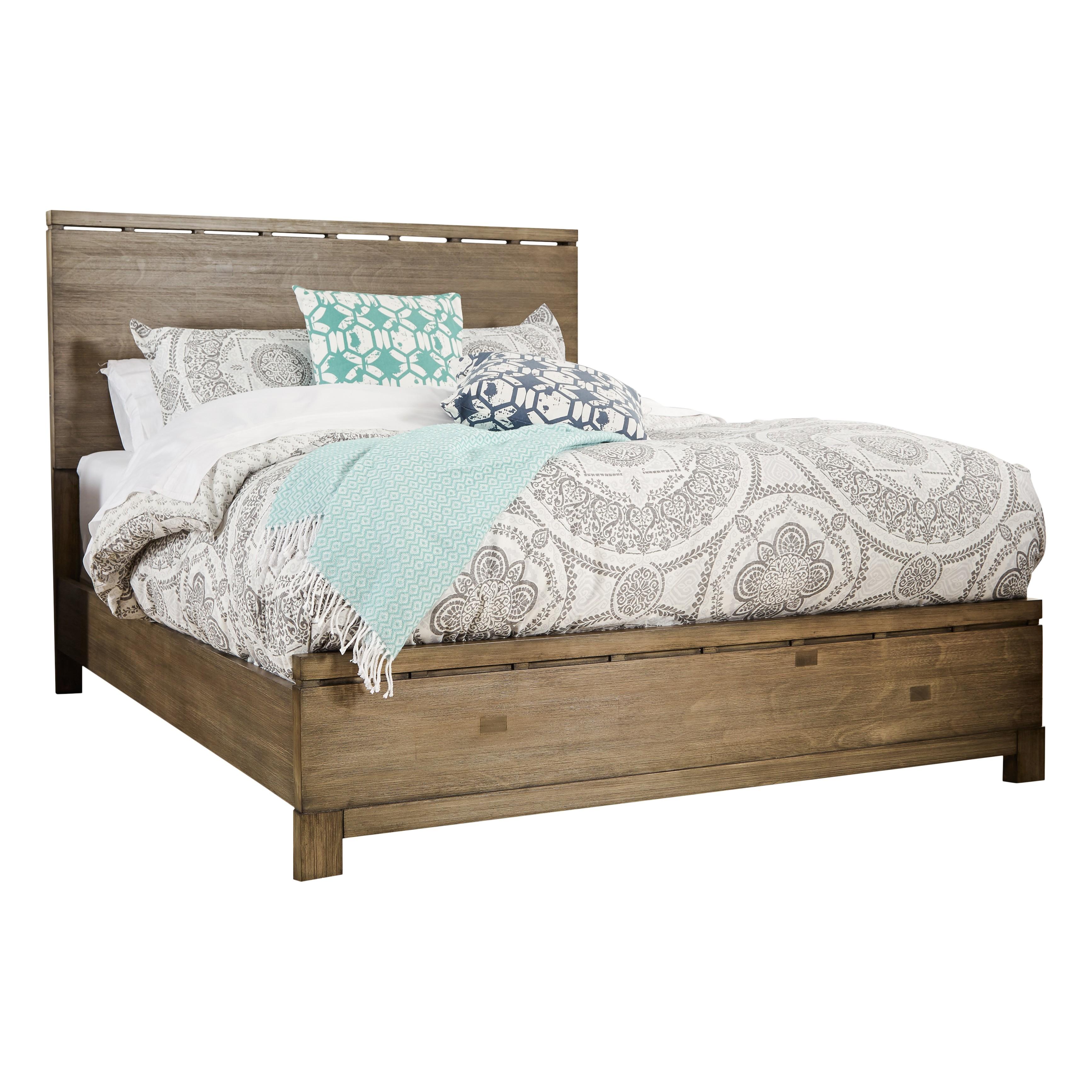 mercury row apollo reversible comforter set mcrr1790 mcrr1790