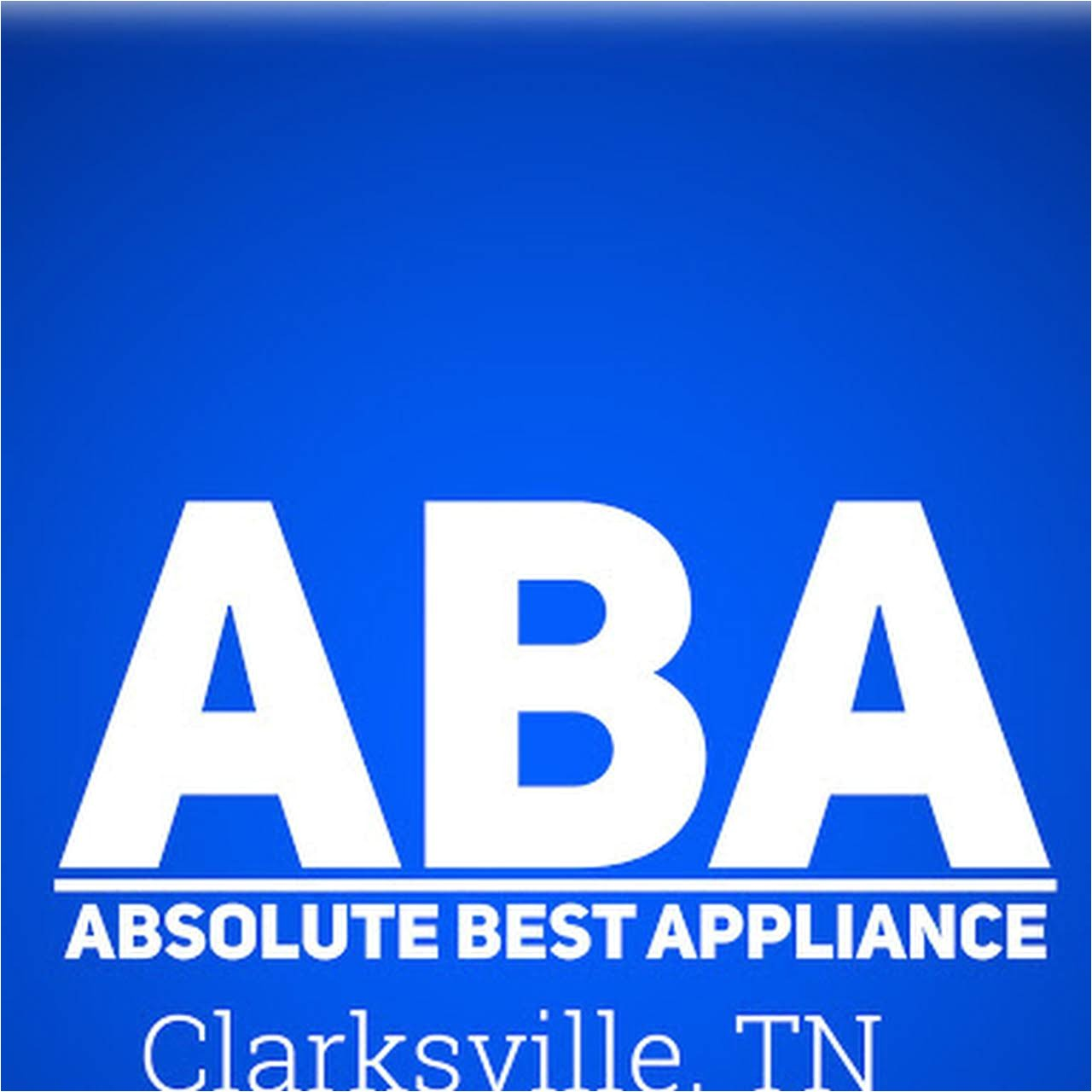 Appliance Repair Clarksville Tn Absolute Best Appliance Appliance Repair Service In Clarksville
