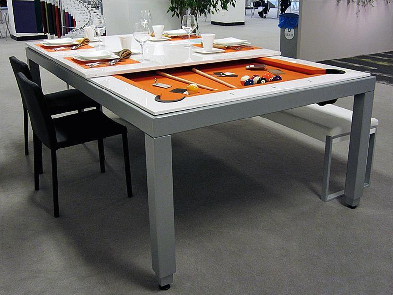 aramith fusion 7 dining pool table