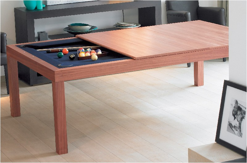 aramith fusion veuve clicquot pool dining table
