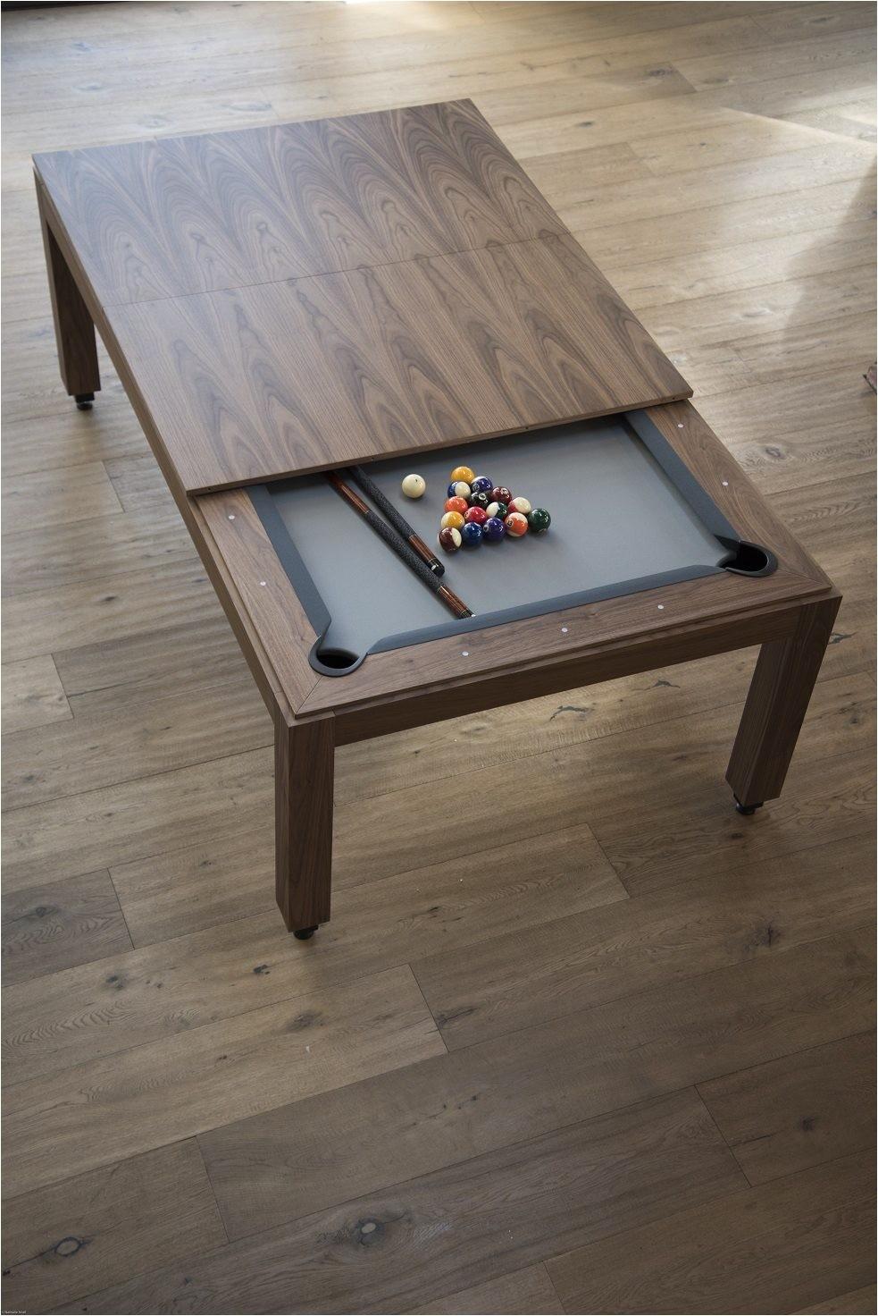 fusion table walnut walnut jpg