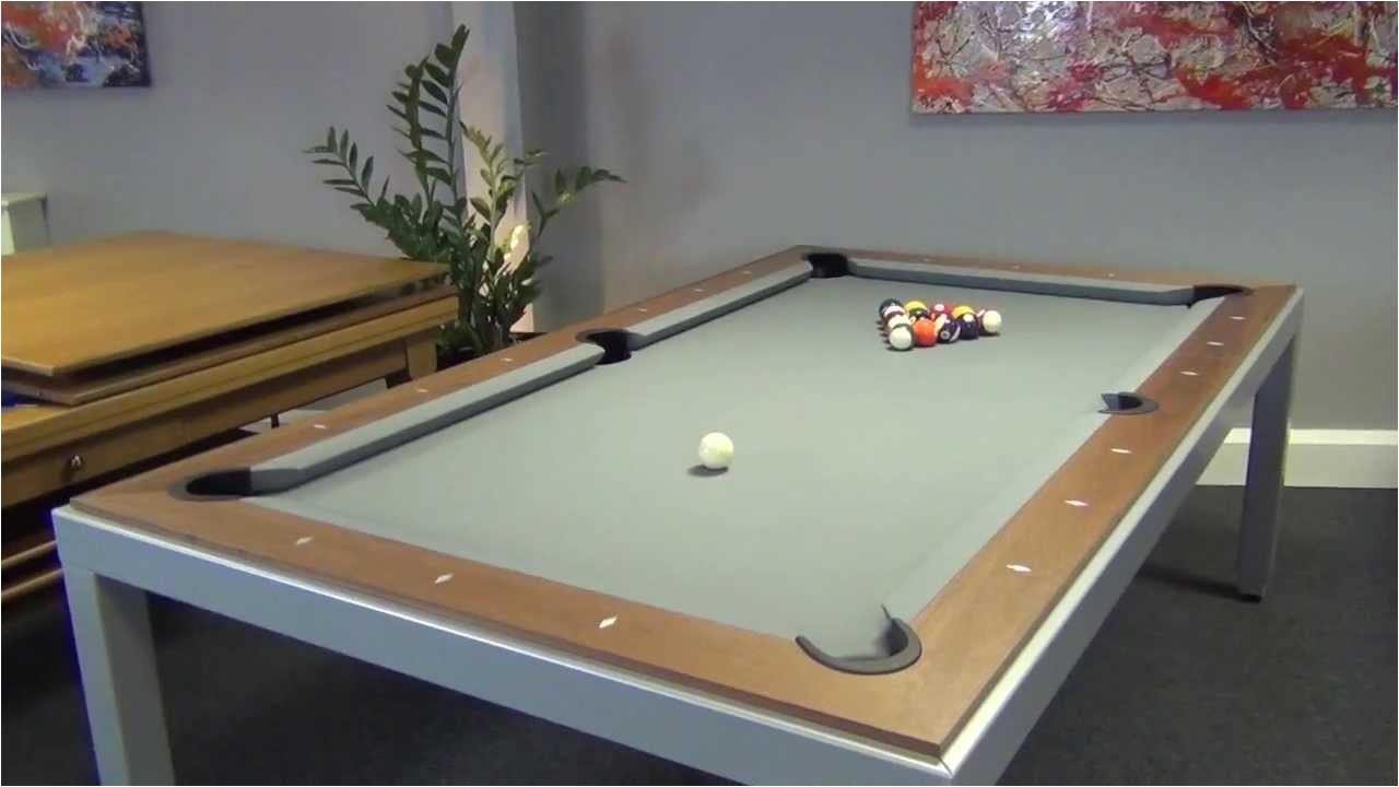 aramith fusion pool table