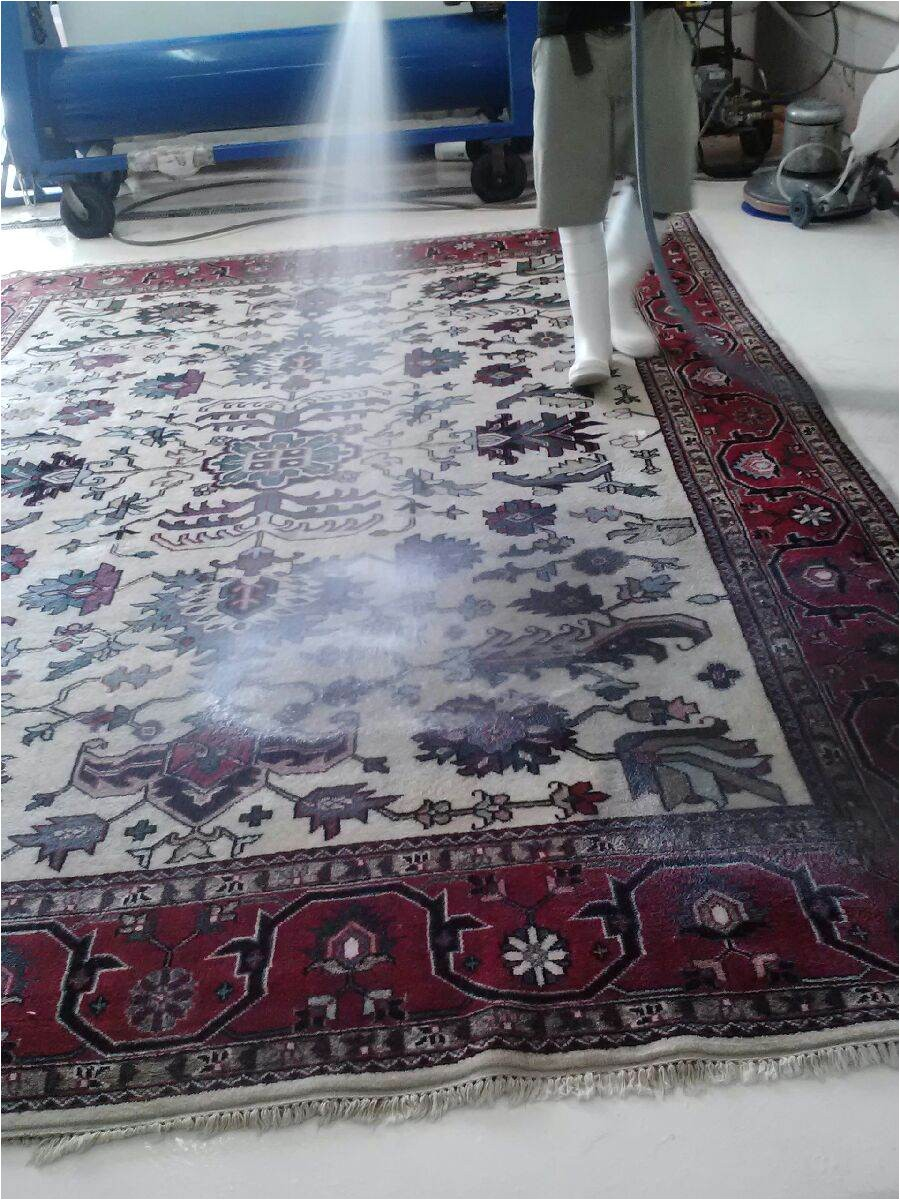 area rug cleaning boca raton