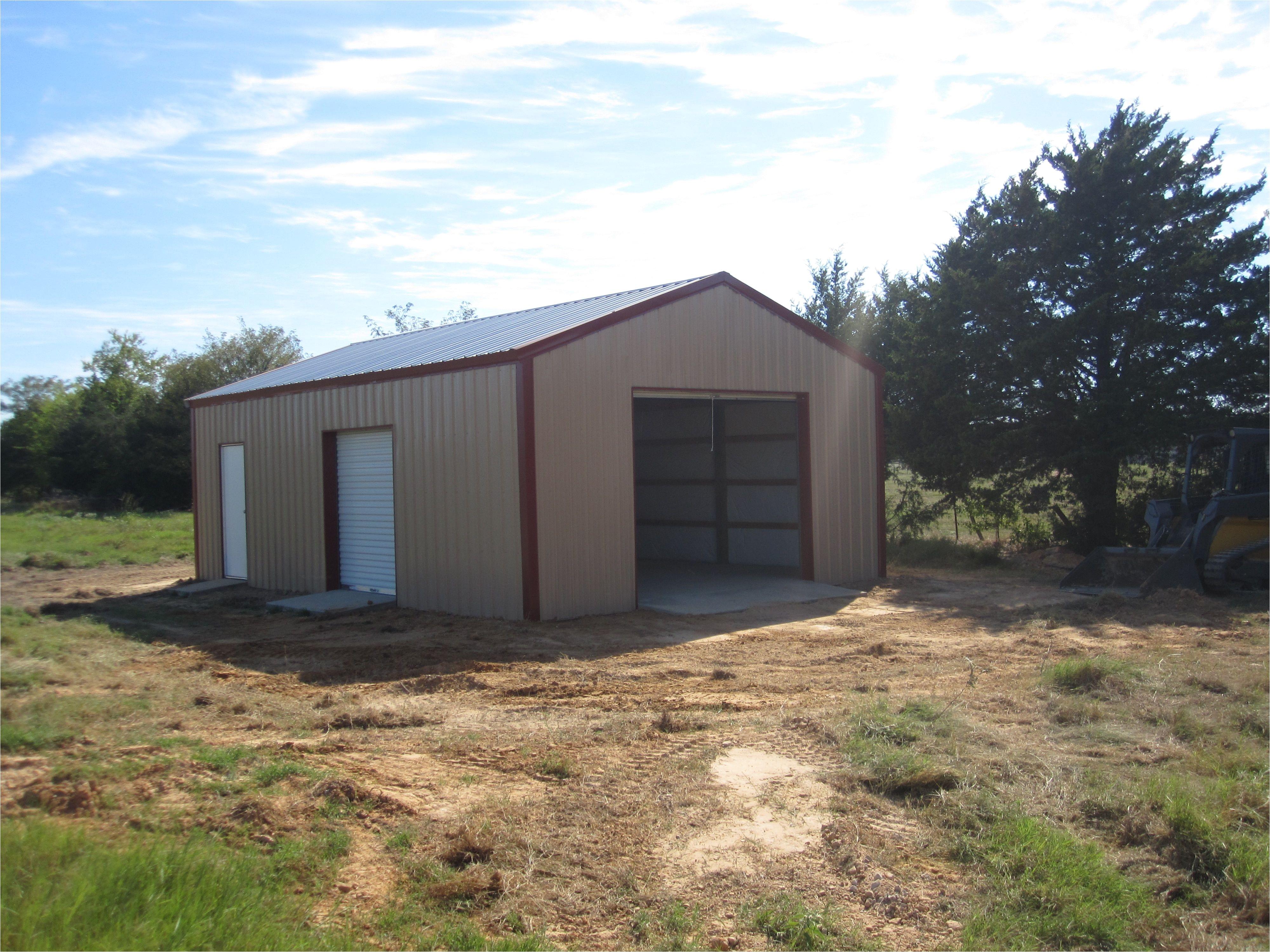 ark la tex pole barn quality barns and buildings