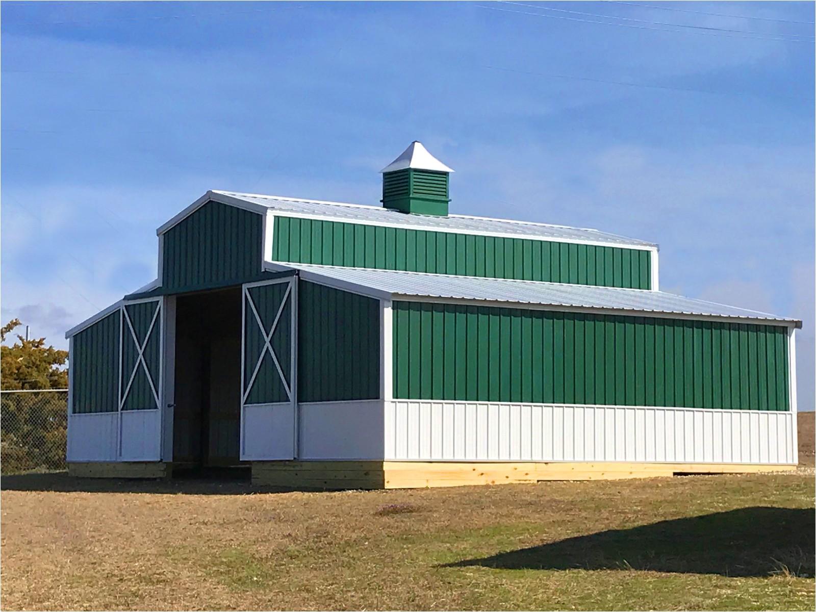 portable buildings metal barn portable building barndominium metal barn