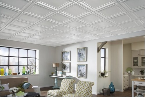 are these ceiling tiles 1205 thanks