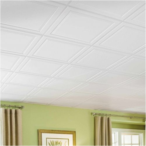 armstrong 1205 ceiling tile harmonious armstrong coffered ceiling tiles beautiful armstrong ceiling tiles 2