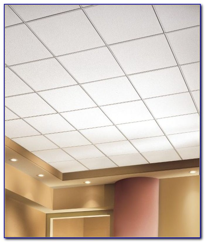 68340 drop ceiling tiles 2x2 armstrong