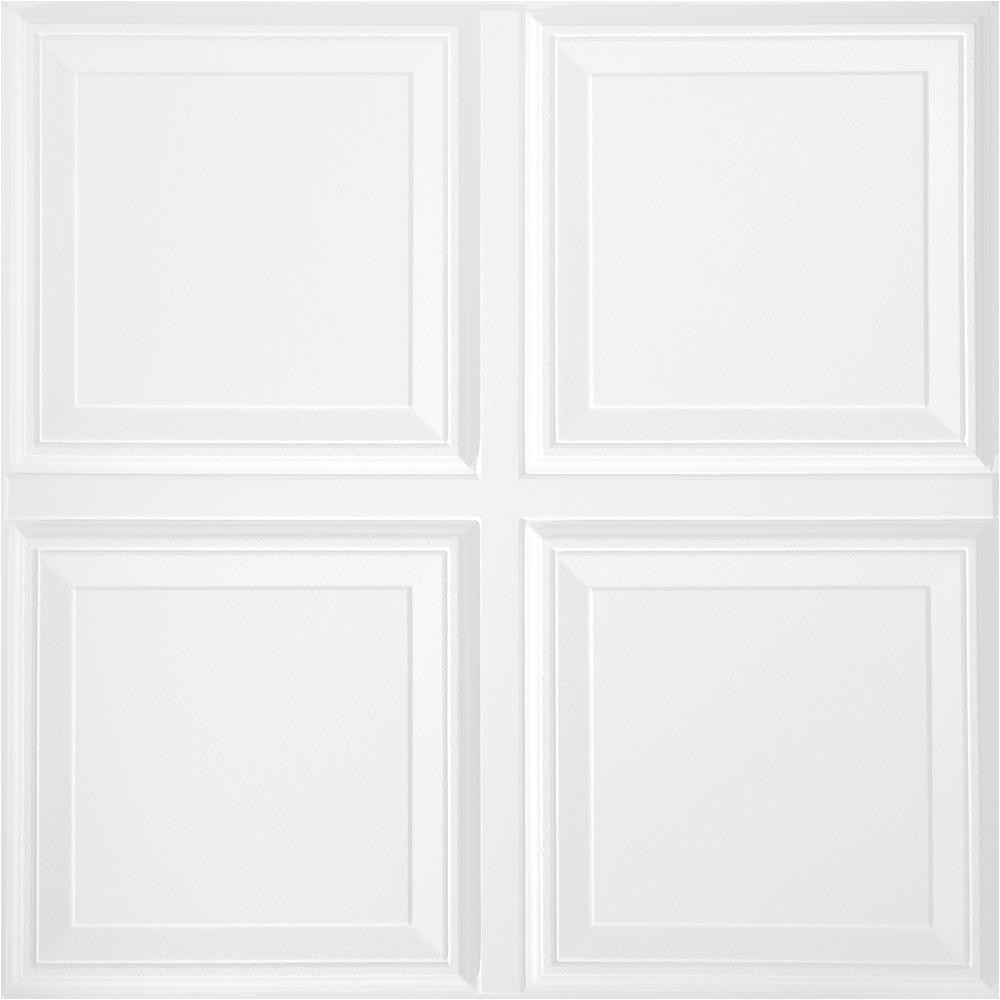 armstrong raised panel 2 ft x 2 ft raised panel ceiling panels 6