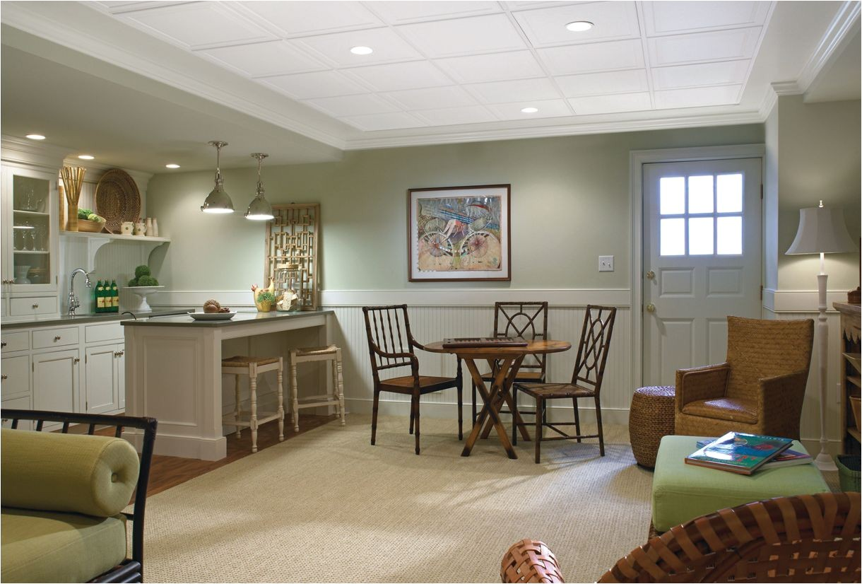 abp 1205 basement country room