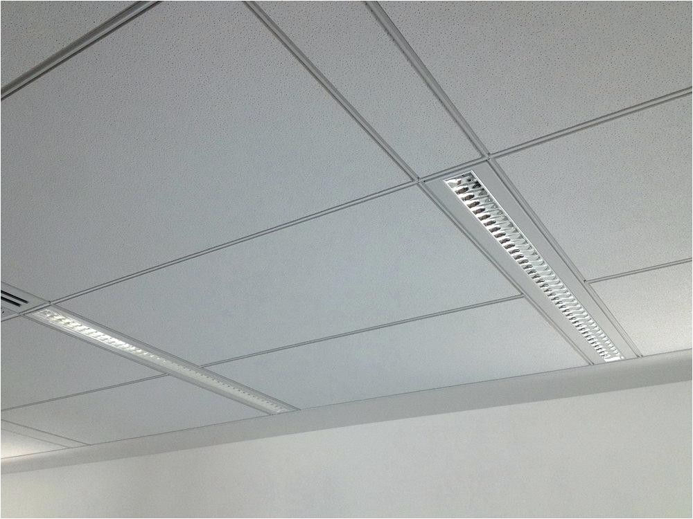 Armstrong 1205 Ceiling Tiles Sale Armstrong Commercial Ceiling Tile Distributors Www