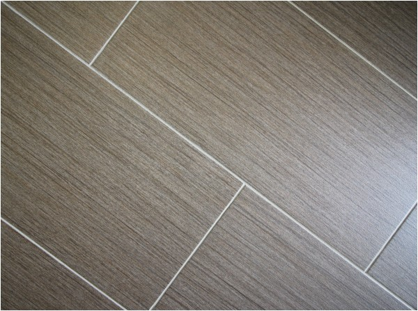 Armstrong Alterna Enchanted forest Stone Cold Tile Inc Armstrong Alterna Engineered Stone