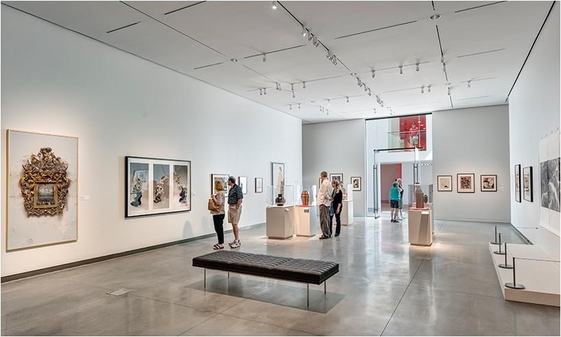 machado silvetti the ringling new center for asian art sarasota florida 05 16 2016