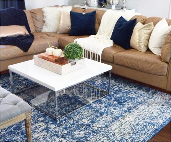 Artisan De Luxe Home area Rug 8×10 Enamour Your Kids Nature area Rugs Scene Carpets Plus Kids