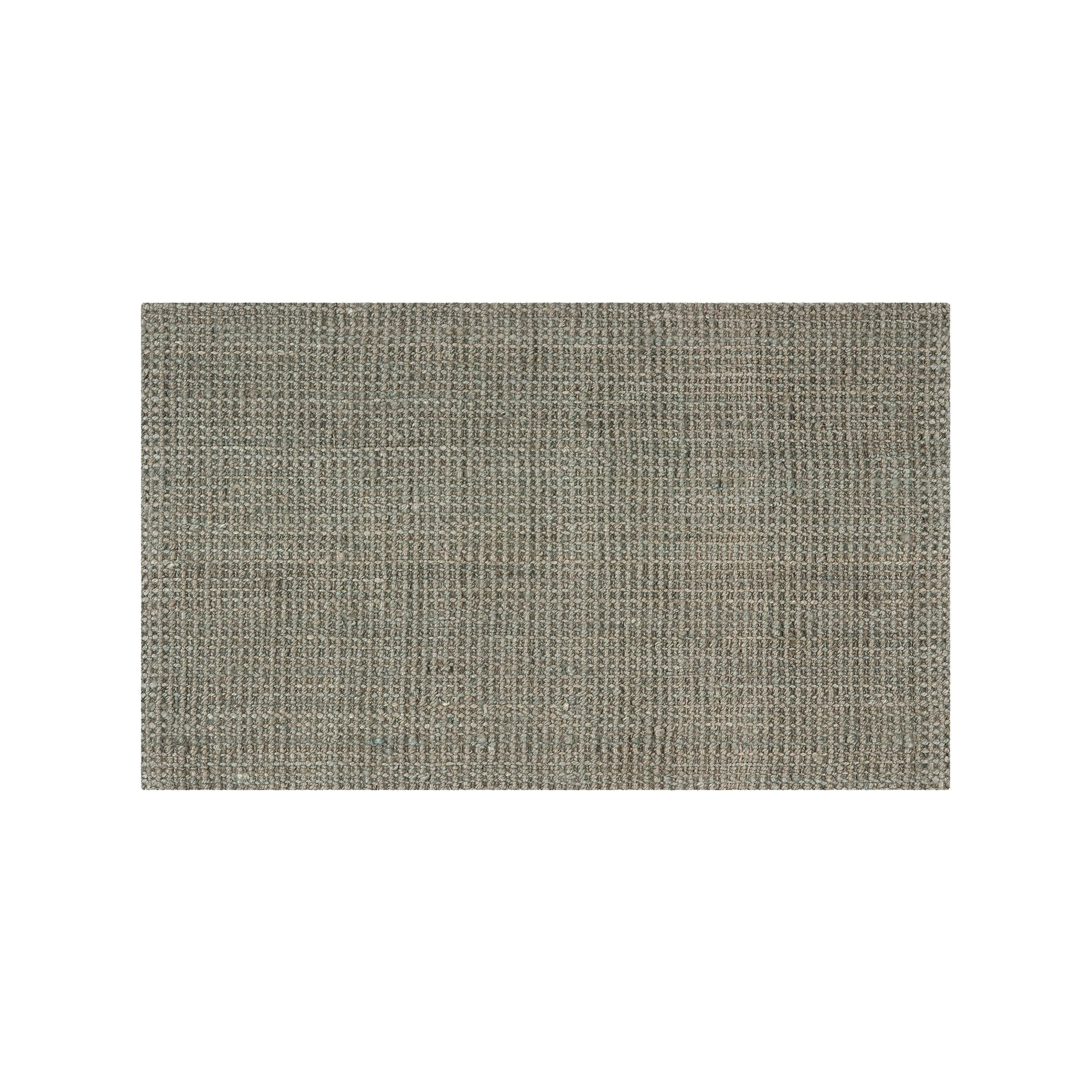 Area Rugs Home Goods: Artisan Deluxe Area Rug Home Goods