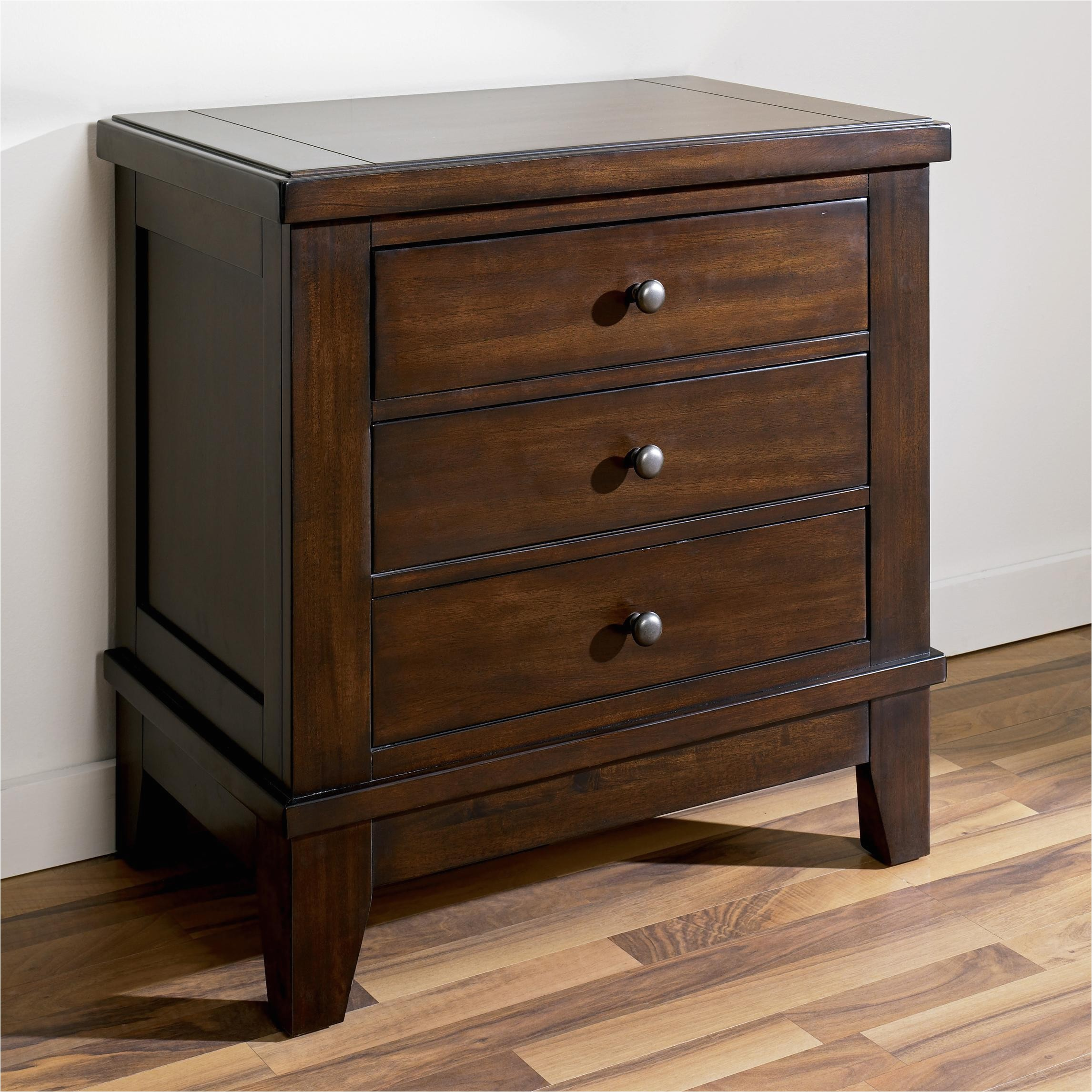 Ashley Furniture Discontinued: Ashley Furniture Discontinued Nightstands