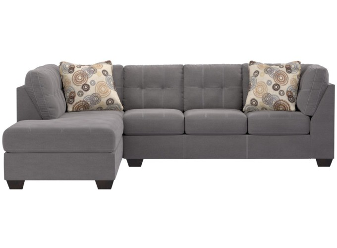 ashley furniture apk 3490716 03 pitkin sectional and pillows