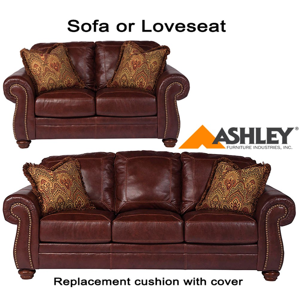 Ashley Furniture Replacement Cushion Covers Couch Replacement Cushion Covers