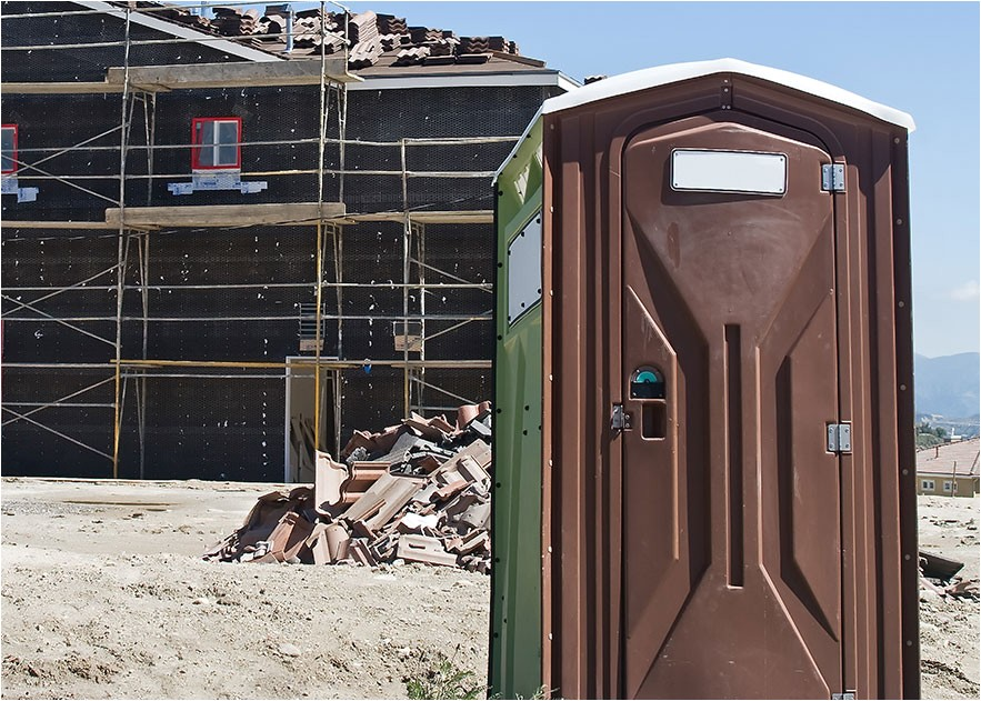 Austin Porta Potty Rentals Liquidwastetx Central Texas Portable toilet Rentals