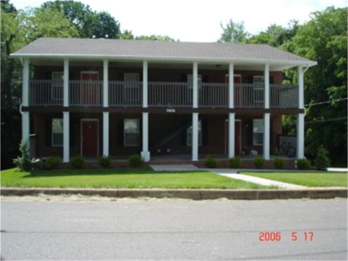 Av Appliance Repair Clarksville Tn Robb Avenue Apartments Apartment In Clarksville Tn