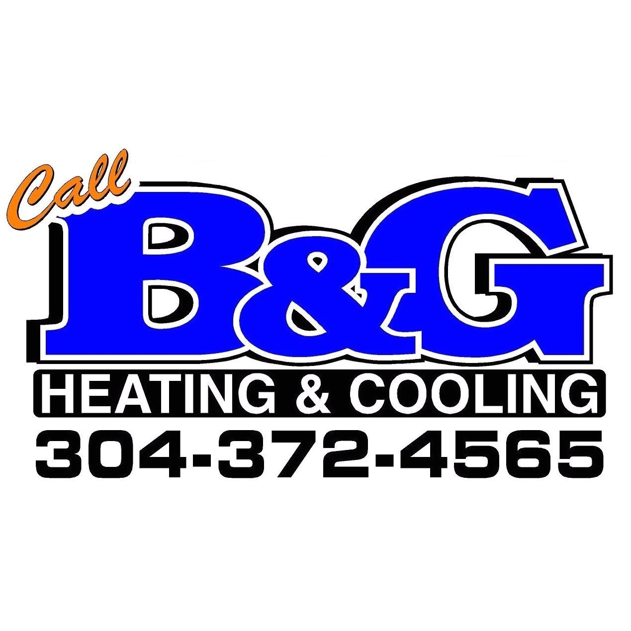 B G Heating and Cooling B G Heating and Cooling Llc Coupons Near Me In