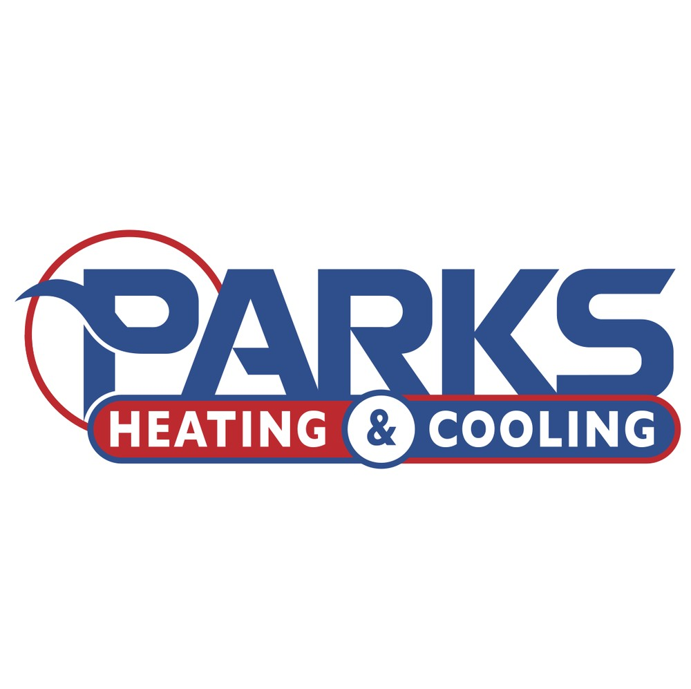 parks heating and cooling indian trail 6