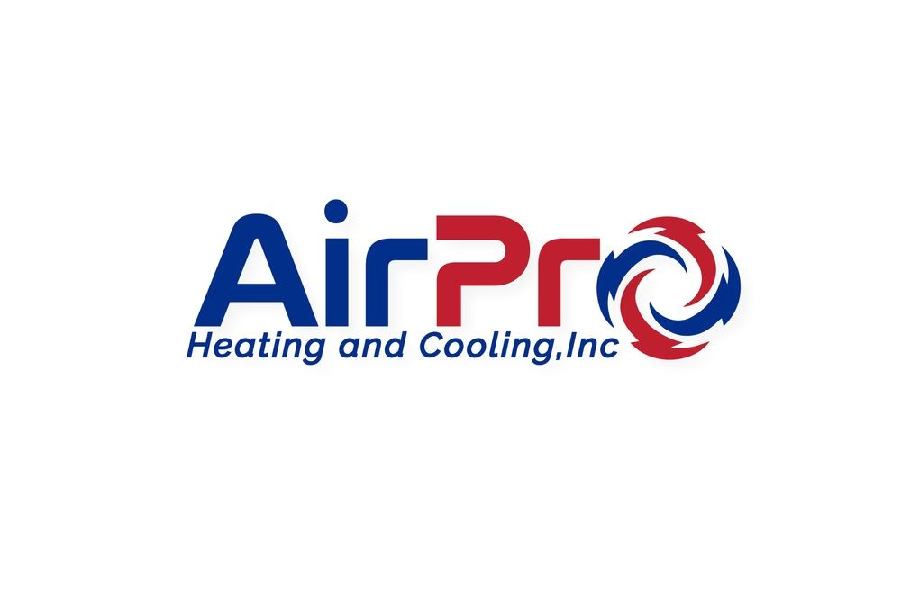 air pro heating and cooling los angeles 2 select tugwch0hb5g5u1zzmftqw
