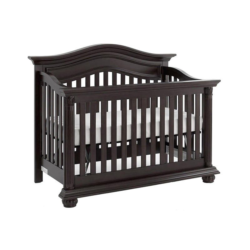 Baby Cache Essentials Crib 2015 Moms 39 Picks Best Cribs Babycenter