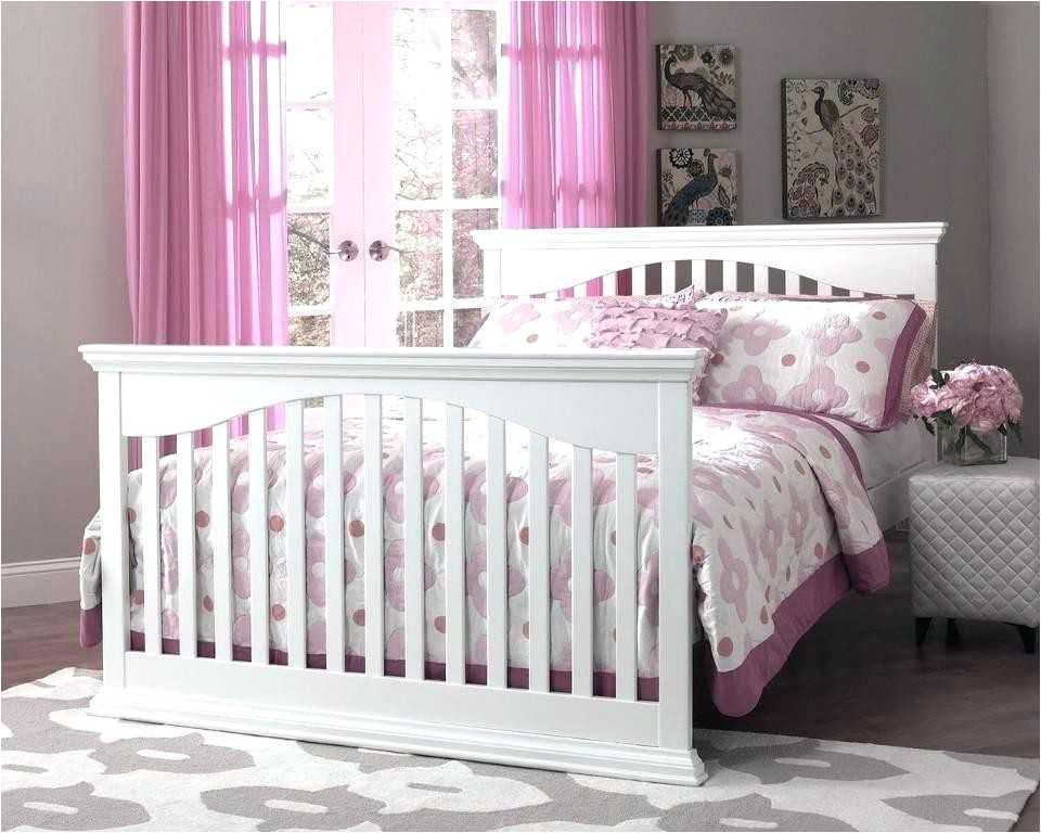 oxford crib oxford baby lane 3 piece nursery set in arctic grey crib dresser and hutch