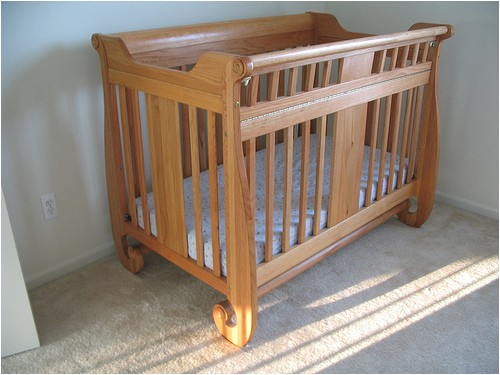 Baby Dream Crib Replacement Parts Adinaporter