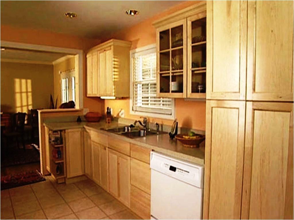 full size of kitchen oak kitchen cabinets pickled maple kitchen cabinets awesome kitchen cabinet 0d