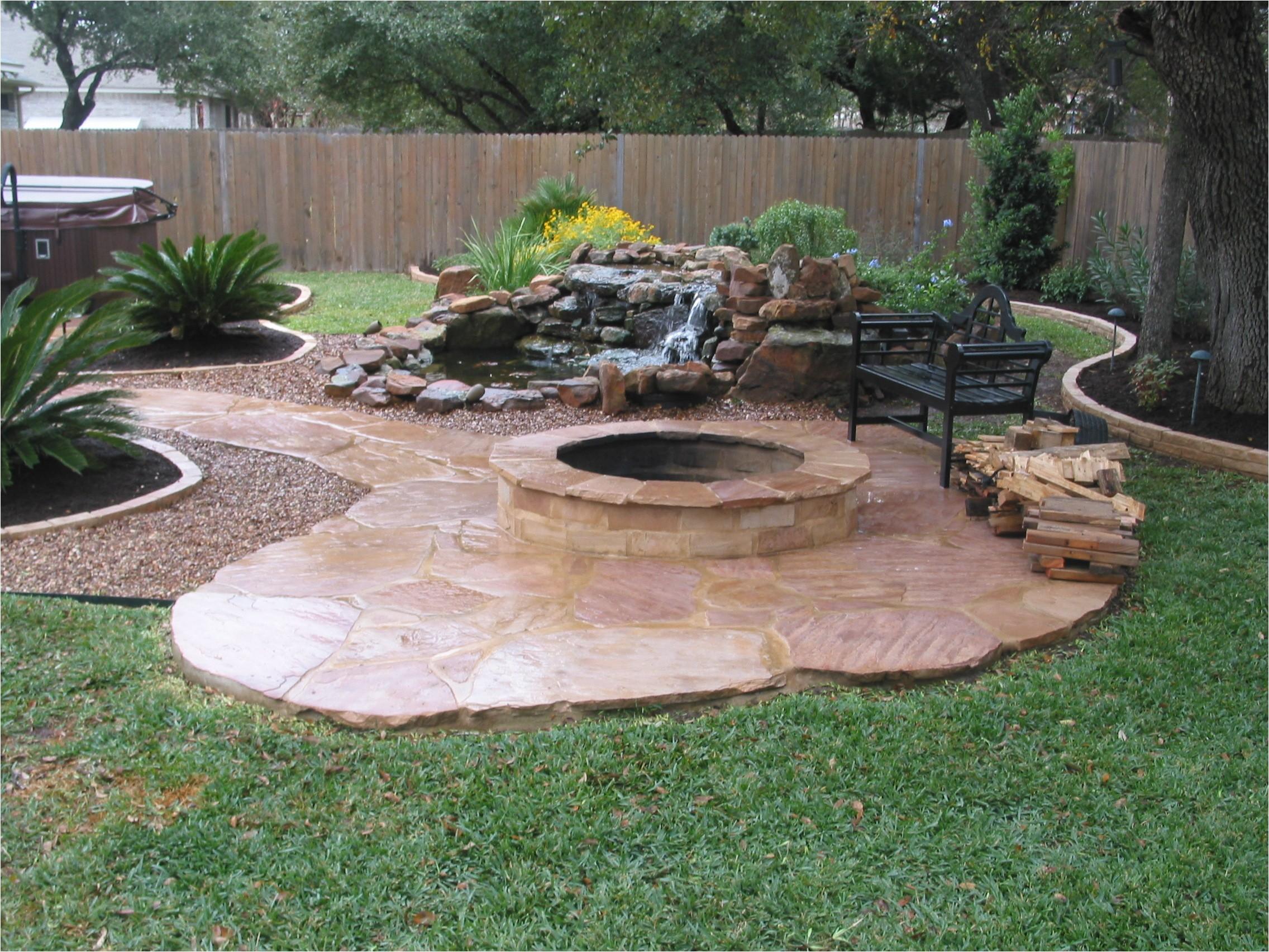 backyard creations fire pit ship design backyard creations patio furniture covers backyard creations outdoor furniture