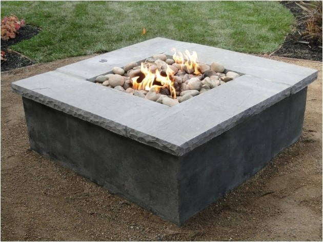 fascinating exteriors lowes fire pit kit backyard creations fire pit fire pit replacement parts