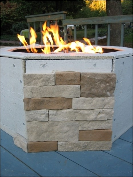 fire pit replacement parts