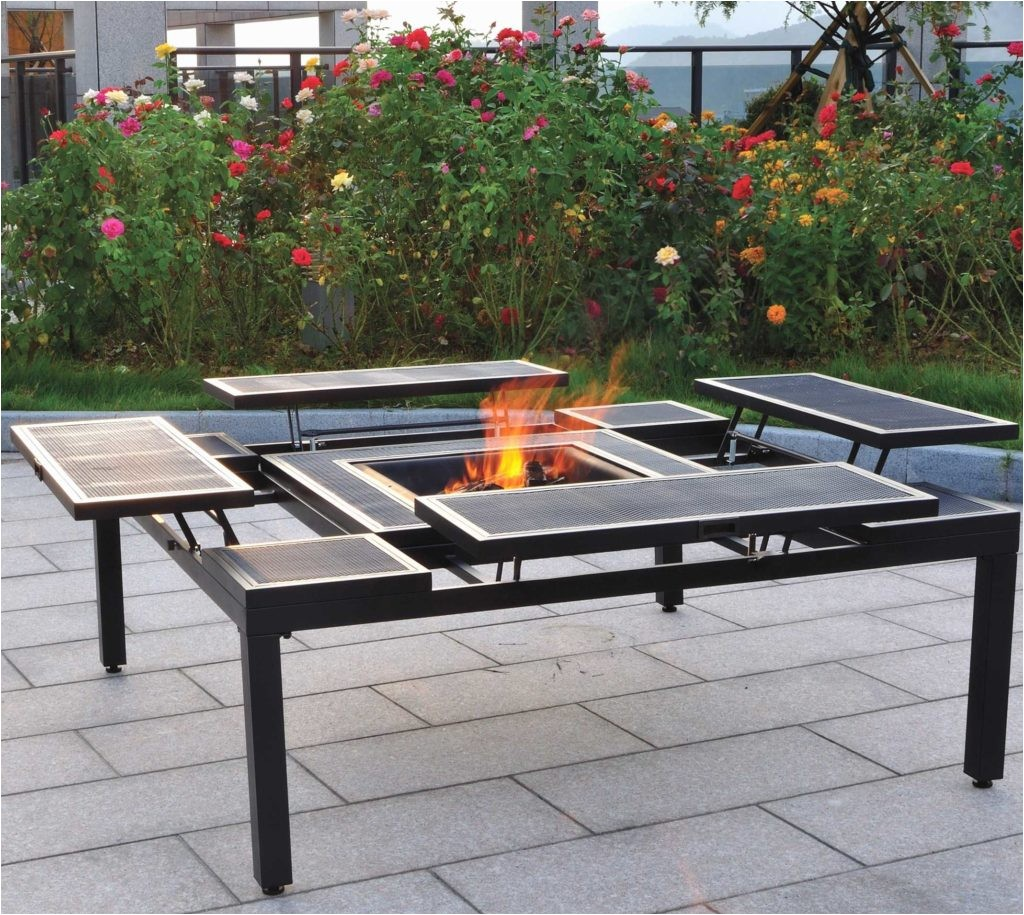 outdoor fire pit replacement parts inspirational backyard creations