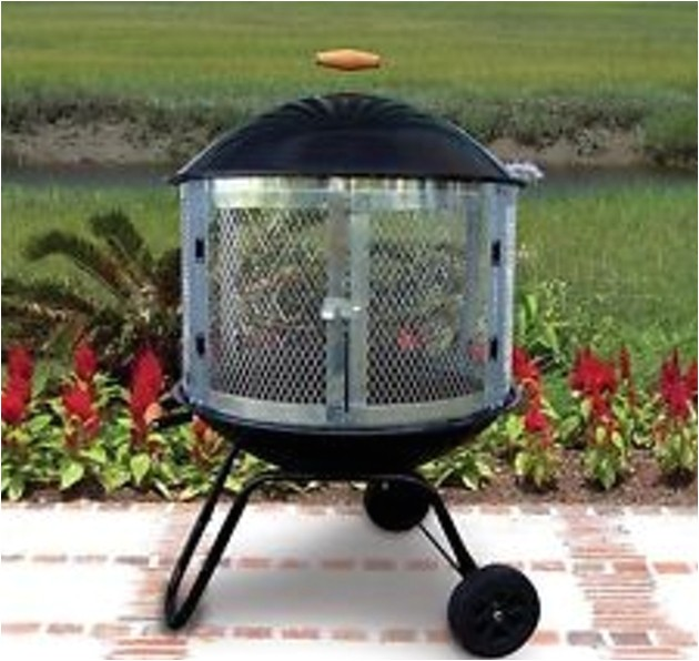 Backyard Creations Fire Pit Replacement Parts Stunning Backyard Creations Fire Pit Replacement Parts