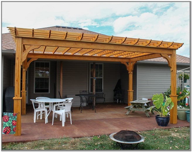 Backyard Creations Replacement Canopy for 10×10 Gazebo Backyard Creations 10×10 Gazebo Backyard and Yard Design