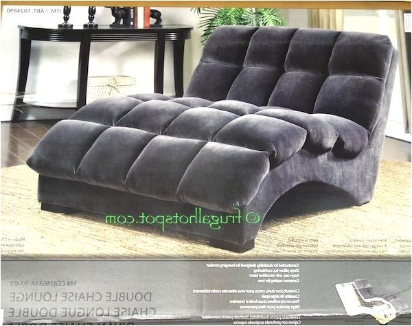 chaise lounge chairs at costco