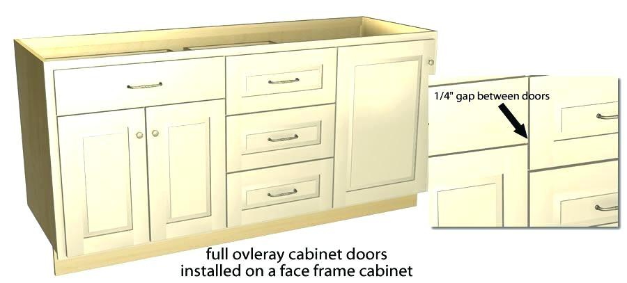 Barker Cabinets Coupon Code Barker Cabinet Doors Cabinets Barker Kitchen Cabinet