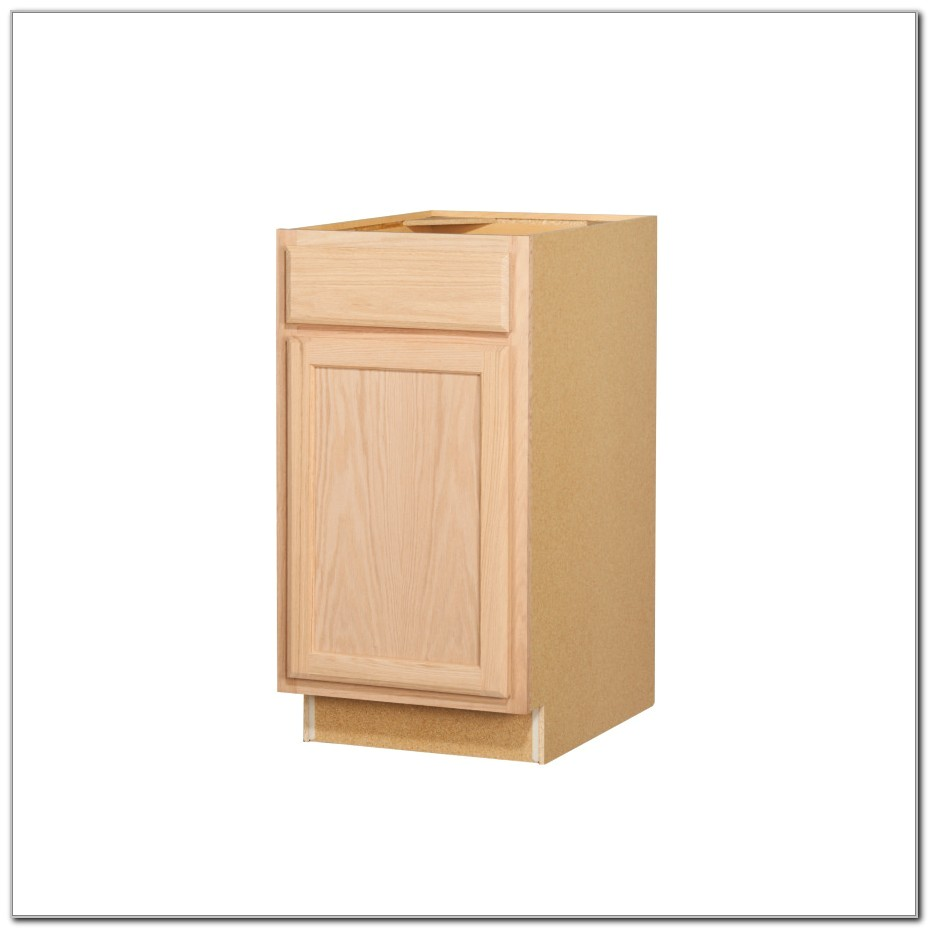 unfinished cabinets for sale